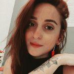 Anna Fernandes