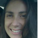 Helena Castellain