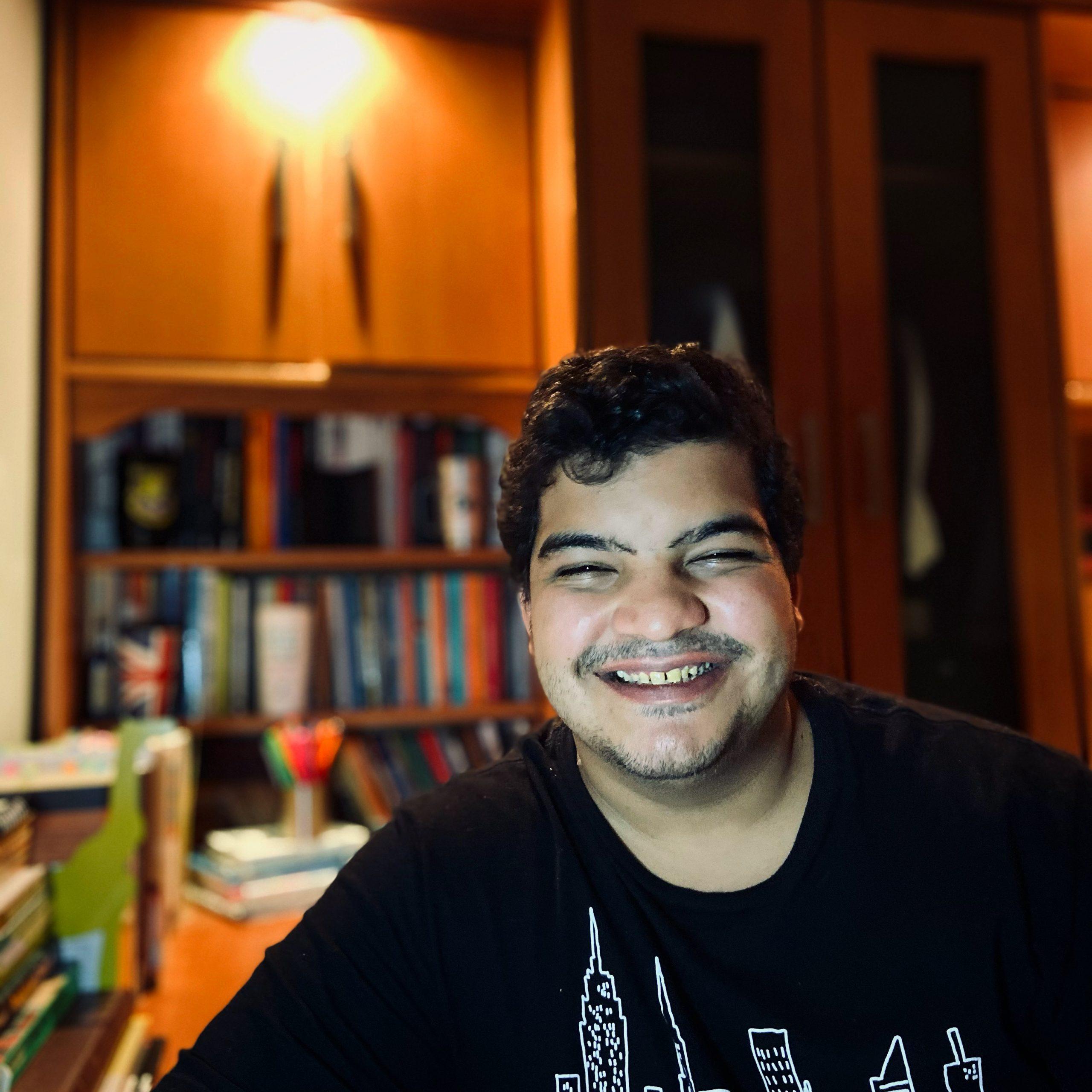 Pedro Paulo Alves