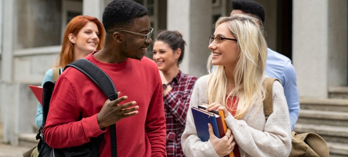 Saiba quais são as melhores universidades do país para estudar