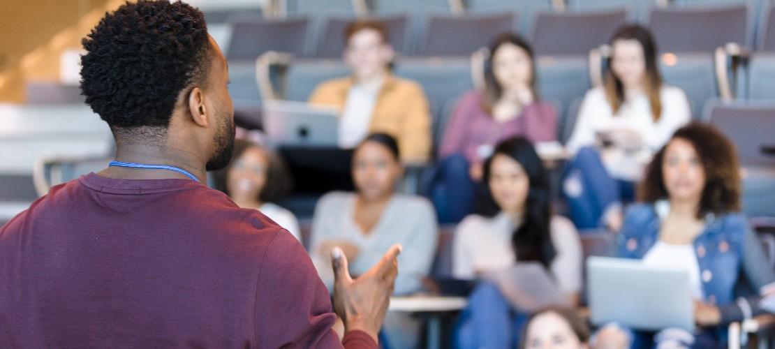 Como escolher a universidade certa para estudar? Confira nossas dicas