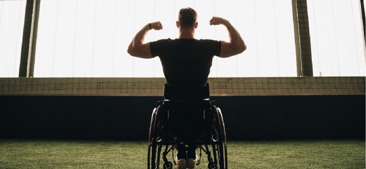 Paralimpíadas: o esporte como ferramenta de integração social