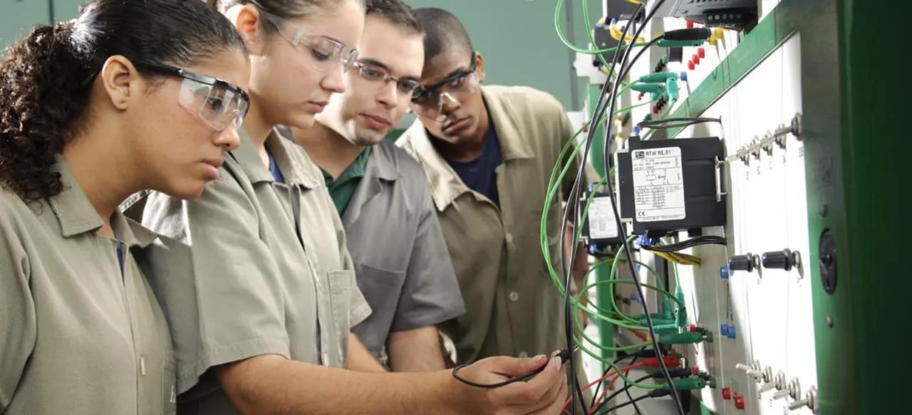 O que você precisa saber sobre Escolas Técnicas