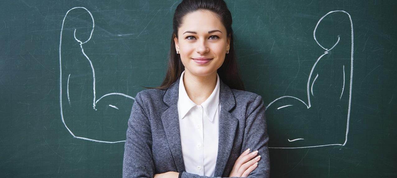 Ser ou não ser professor: O que é a Licenciatura?